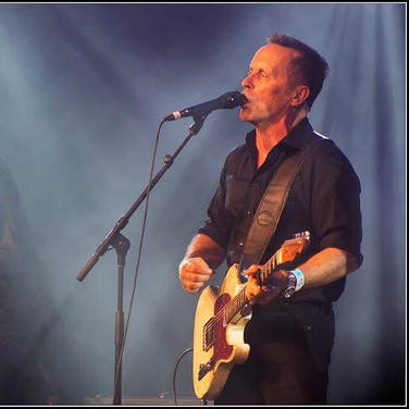 47 Mark Seymour #2.jpg