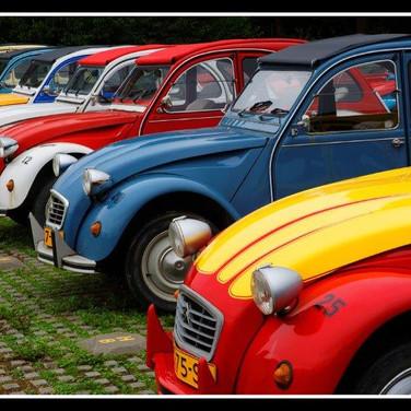 49 Citroen Parade.jpg