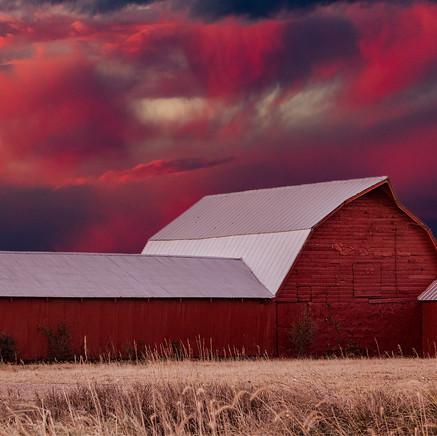 41 Red Sky Red Barn.jpg
