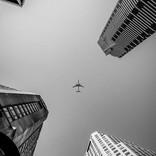 45 Flight Above Towers.jpg