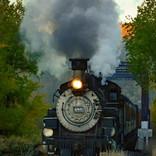 46 D_S_G Steam Engine.jpg