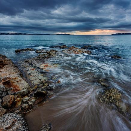 47 Ocean Tide.jpg