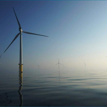 49 Rampion Windfarm @ Marie Phillips.jpg