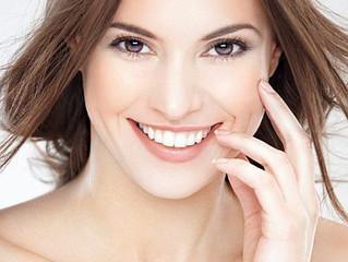 טיפוח ויופי | בריאות העור ובקרת משקל