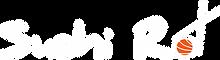 Sushi Ro logo((white).png