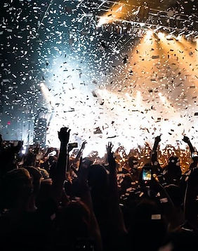 Stage-Confetti-Effect-21_cropped-2.jpg