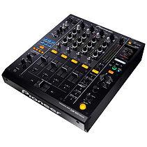 Pioneer DJM900 Nexus Hire.jpg