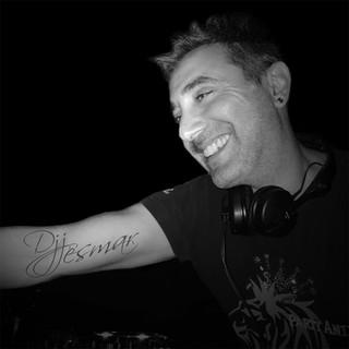 DJ Jesmar