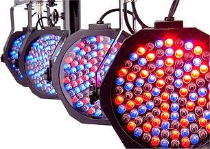 LED Flood Panels.jpg