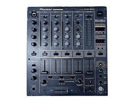 DJM600.jpg