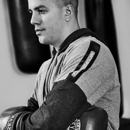 Mujeres y hombres: el momento para practicar boxeo es ahora
