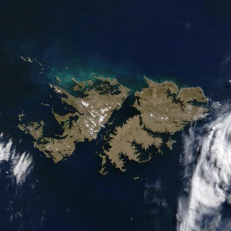 Malvinas y el Atlántico Sur: el largo camino a la soberanía.