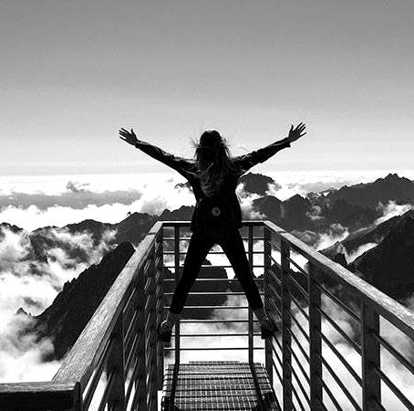 Ikigai: el método japonés para encontrar tu propósito en la vida