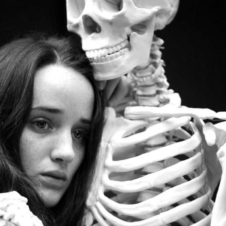 La pulsion de vida y de muerte - Origen de las emociones Inteligentes
