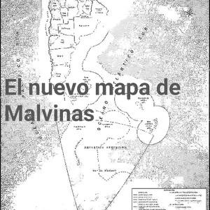 AGENDA MALVINAS: EL VIERNES SE REUNIRÁ POR PRIMERA VEZ EL CONSEJO NACIONAL DE MALVINAS.