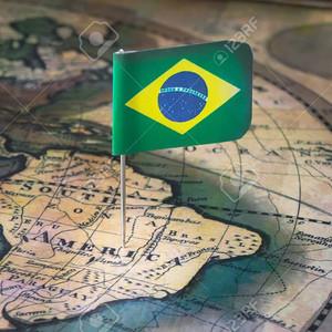 El liderazgo brasilero: ¿La respuesta a la integración sudamericana?