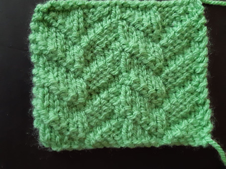 Square number 21