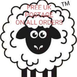 Free post UK