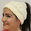 Thumbnail: Clare Bun, Ponytail and Bobble Hat ( digital pattern)