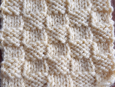 Square number 18 ARAN WEIGHT