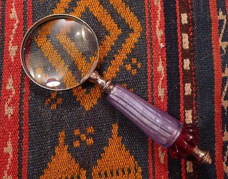 murder myster2-mag glass.jpg