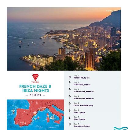 French Daze & Ibiza Nights.jpg
