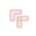 ROTG_SQUARE_ARROWS_ICON_CLEAR.png