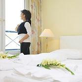 helsinki-hotel.jpg