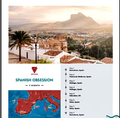 Spanish Obsession.jpg