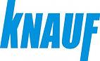 Order Knauf plasterboard online