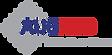 Order Ausreo reinforcing steel online