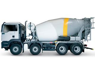 When Should I Order Concrete?