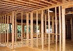 Order timber online