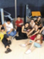 gymboy-showroom-8.jpg