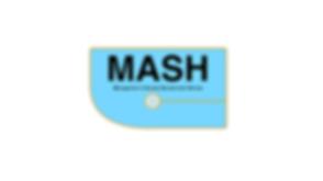 MASH wix.png