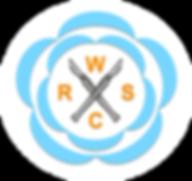 WRSC 4.png