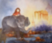 Девочка на слоне.jpg
