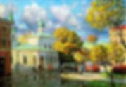 Городской пейзаж.jpg