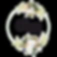 Art G Logo.png