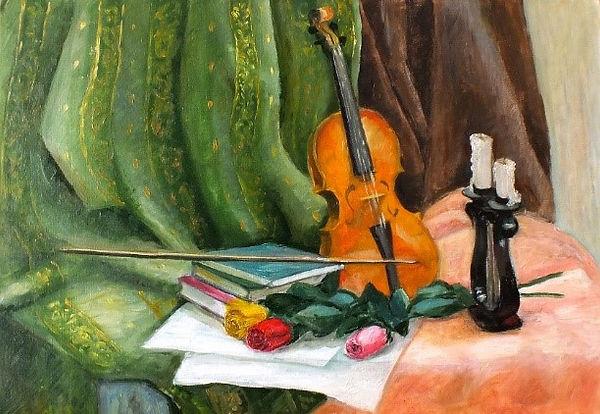 Натюрморт со скрипкой.jpg
