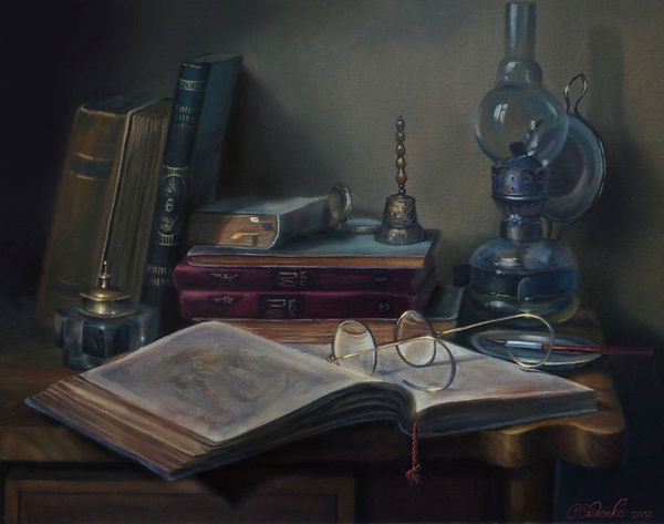 Натюрморт с книгами.jpg