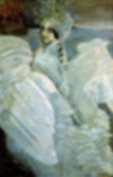 Царевна лебедь.jpg