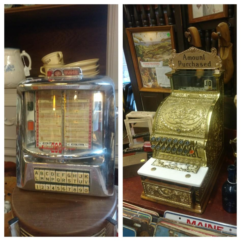 Tracks of Time Antiques (59)