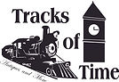 Tracks of Time, Bishop GA Antiques