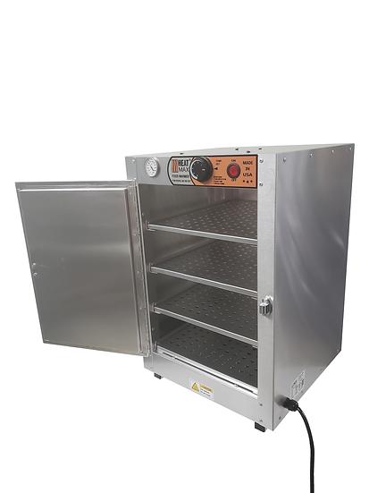 HeatMax 161624 Hot Box Food Warmer