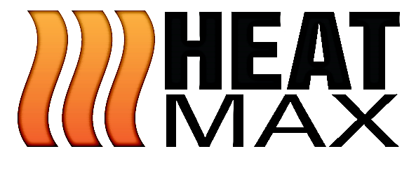 HeatMax png
