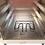 Thumbnail: HeatMax 191929 Food Warmer Hot Box with Acrylic Doors