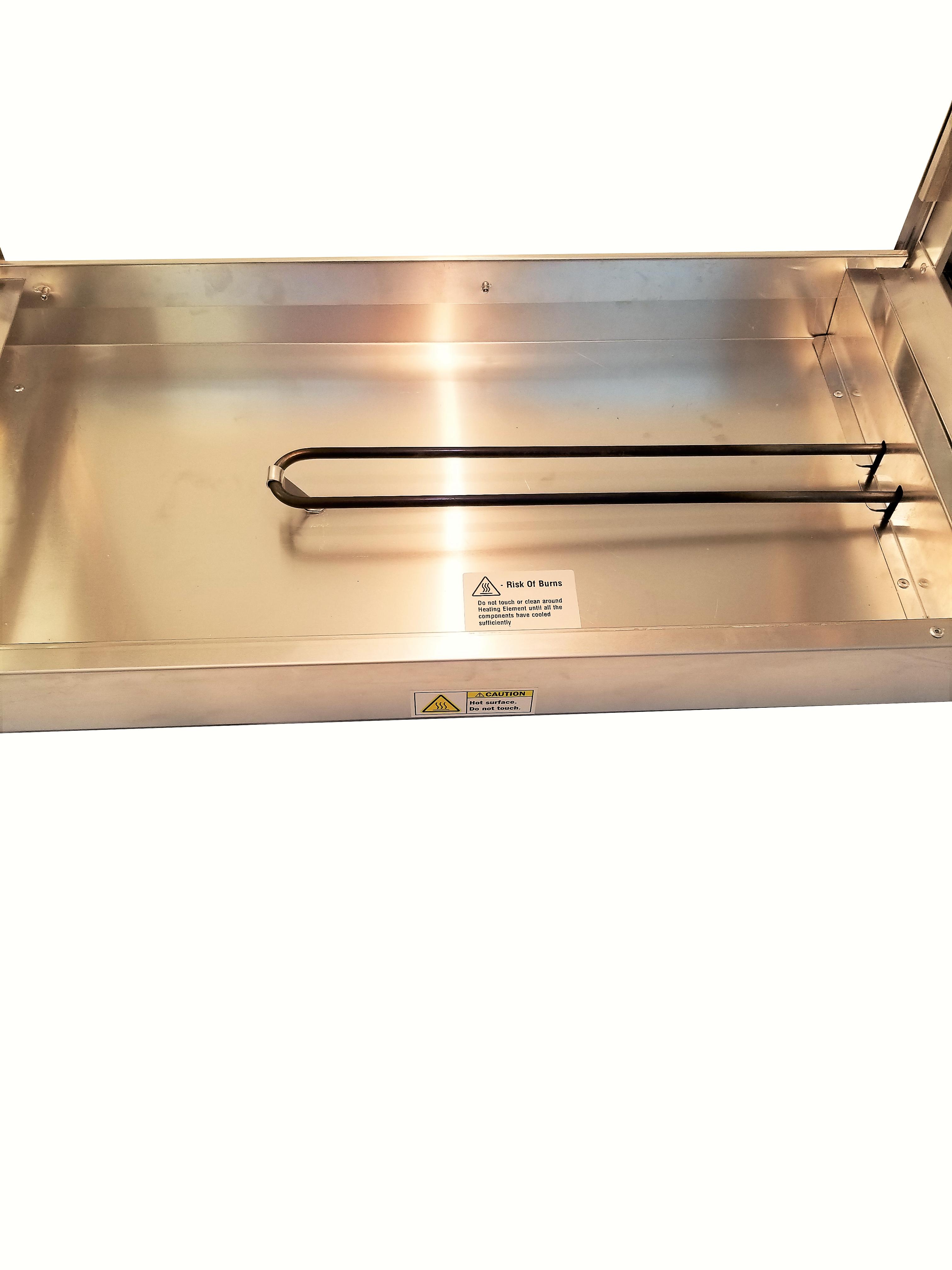 301520 Heating Element