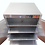 Thumbnail: HeatMax 242424 Hot Box Food Warmer