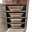 Thumbnail: HeatMax 162224 Catering Food Warmer Hot Box